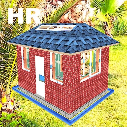 Домашний Ремонт 3D Design - Home Repair 3D Free
