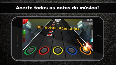 Baixar Guitar Flash para Android