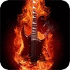 Rock Guitar Learning - Play Rock Guitar With Video Reviews