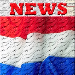 Netherlands News, De Dutch Nieuws