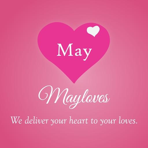 MayLoves