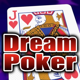 Dream Poker - Bonus Video Poker