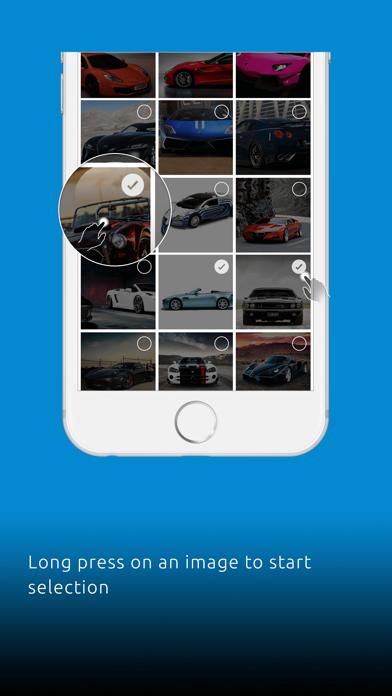 ImageCast - TV for Instagramのおすすめ画像5