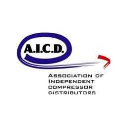 AICD 365
