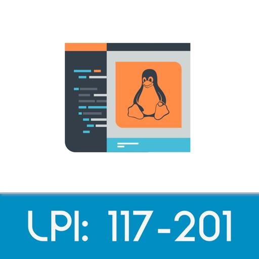 software development definition