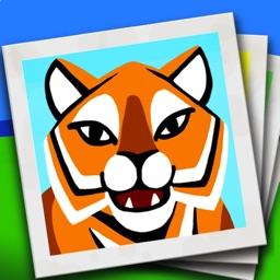 Photo Safari! HD Free