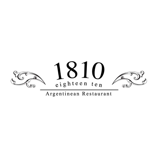 1810 Restaurant