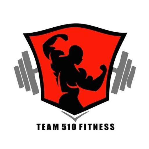 Team 510 Fitness