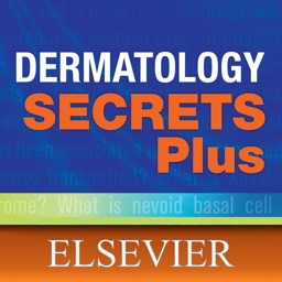 Dermatology Secrets Plus, 5th Edition