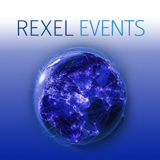 REXEL EVENTS
