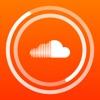 SoundCloud Pulse: for creators Reviews