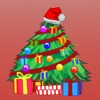 Gift It - Christmas Shopping List & Countdown App! Ranking