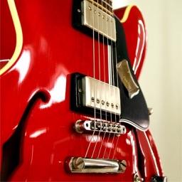 Radio Rock FM Music-Classic Rock Music free online