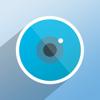 Photo Editor App Pro
