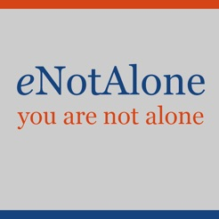 Enotalone forum dating advice