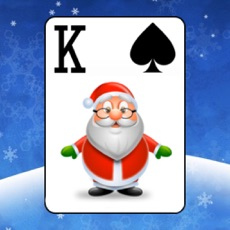 Activities of Solitaire for Christmas