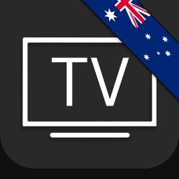 TV-Guide Australia • TV-Listings AU