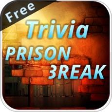 Activities of TV Trivia App - Prison Break The Jail Escape Rush Run Game Free