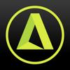 Appy Geek - noticias de tecnología