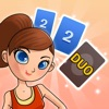 DUO! Pairs & Brain Fitness Game