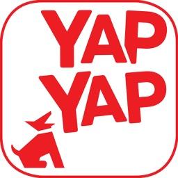 Yap-Yap