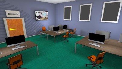 ID College VR screenshot two