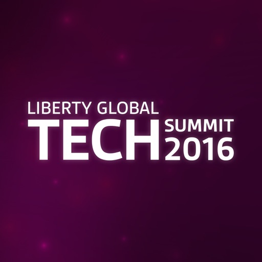 Technology Summit 2016