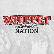 WHS Whippet Nation