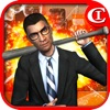 Office Worker Revenge 3D HD