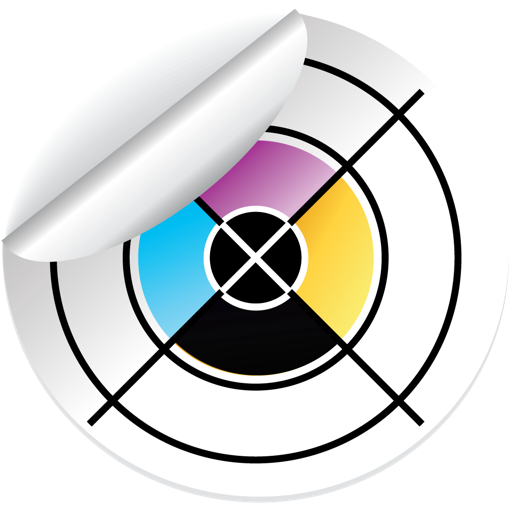 Logo Pro for Pages for Mac