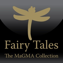 The MaGMA Collection Fairy Tales