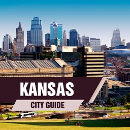 Kansas Tourism Guide
