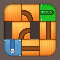 Codes for Rolling The Ball: Unblock & Roll me Hack