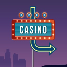 Atlantic City Casino Magic FREE Premium Slots Game
