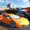 車 ゲーム -  車 レース ゲーム 年 2017 - iPadアプリ
