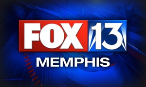 Fox 13 Memphis - News, Traffic, Weather