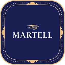 Martell AiR Gallery