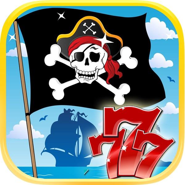 Pirate Fortune Riches Vegas Slots Casino Jackpot