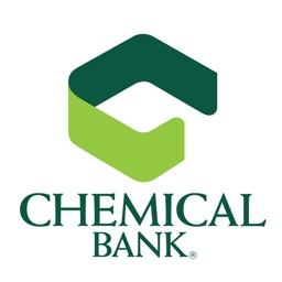 Chem Bank Biz Mobile for iPad