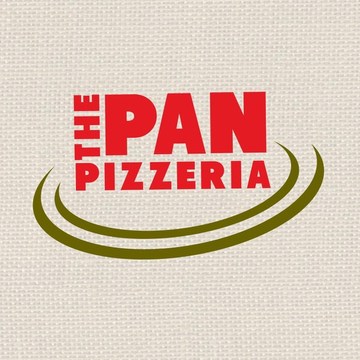 The Pan Pizzeria