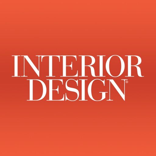 Interior design magazine by sandow for Interior design resources