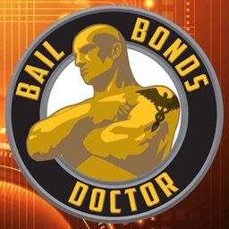 Bail Bonds Doctor