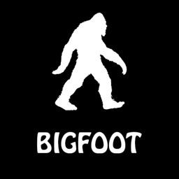 Finding Bigfoot Hunter MiniGame VR