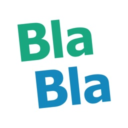 BlaBlaCar - Trusted Carpooling