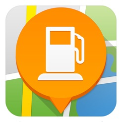 Cheapest Gas Station Near Me >> Gas Around Me Find Cheap Gas Prices Nearby Fuel Stations Near