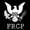 Federal Rules of Civil Procedure (LawStack's FRCP) - iPhoneアプリ