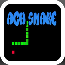 Classic Ach Snake
