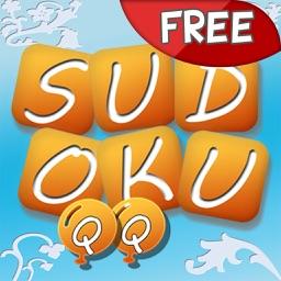 SUDOKU QQ