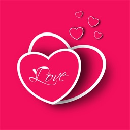Bae Live Wallpapers HD for iPhone