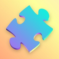Codes for Puzzle.Plus – Classic jigsaw puzzle in your hands Hack
